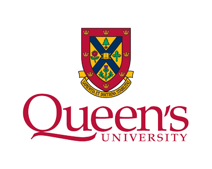 Queen's McArthur Hall, New Room B245F