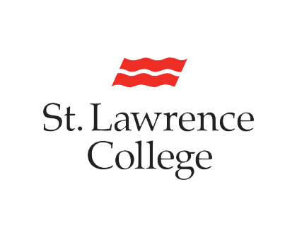 St Lawrence College – Test Centre