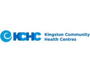 kchc kingston community health centres