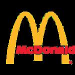 mcdonalds restaurants